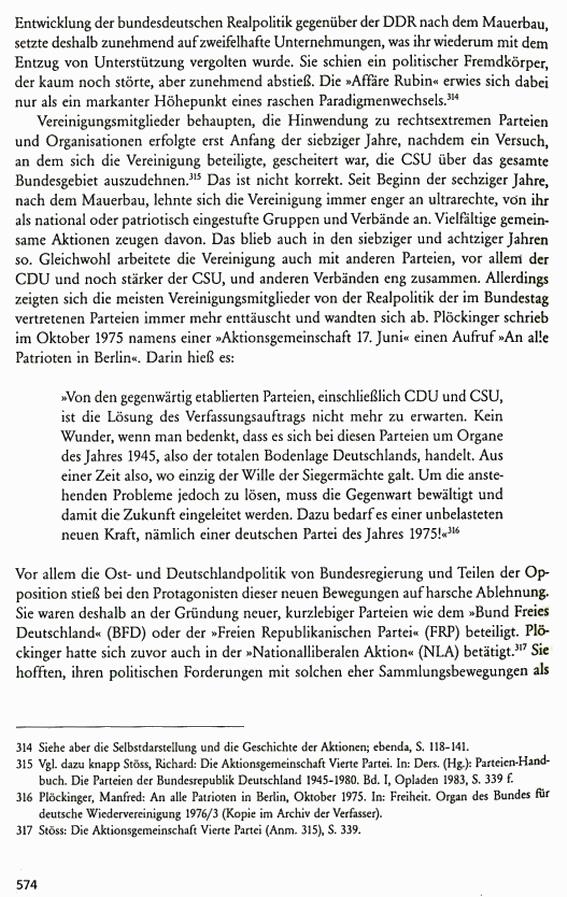 carl wolfgang holzapfel: