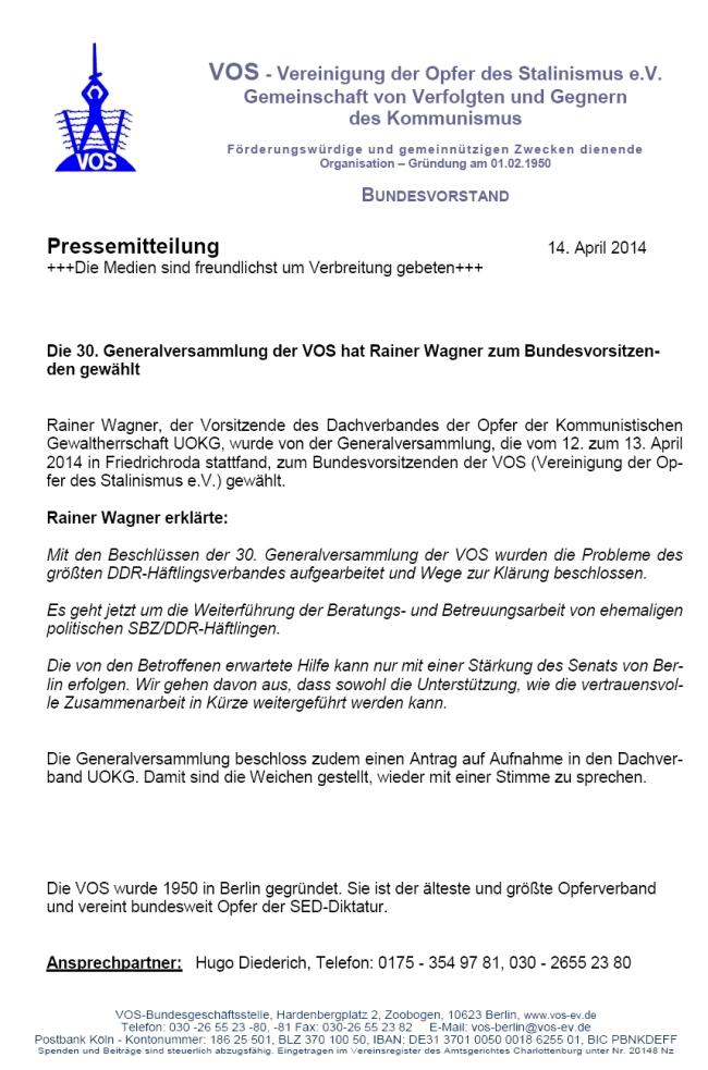 Großzügig Band Pressemitteilung Vorlage Galerie - Entry Level Resume ...