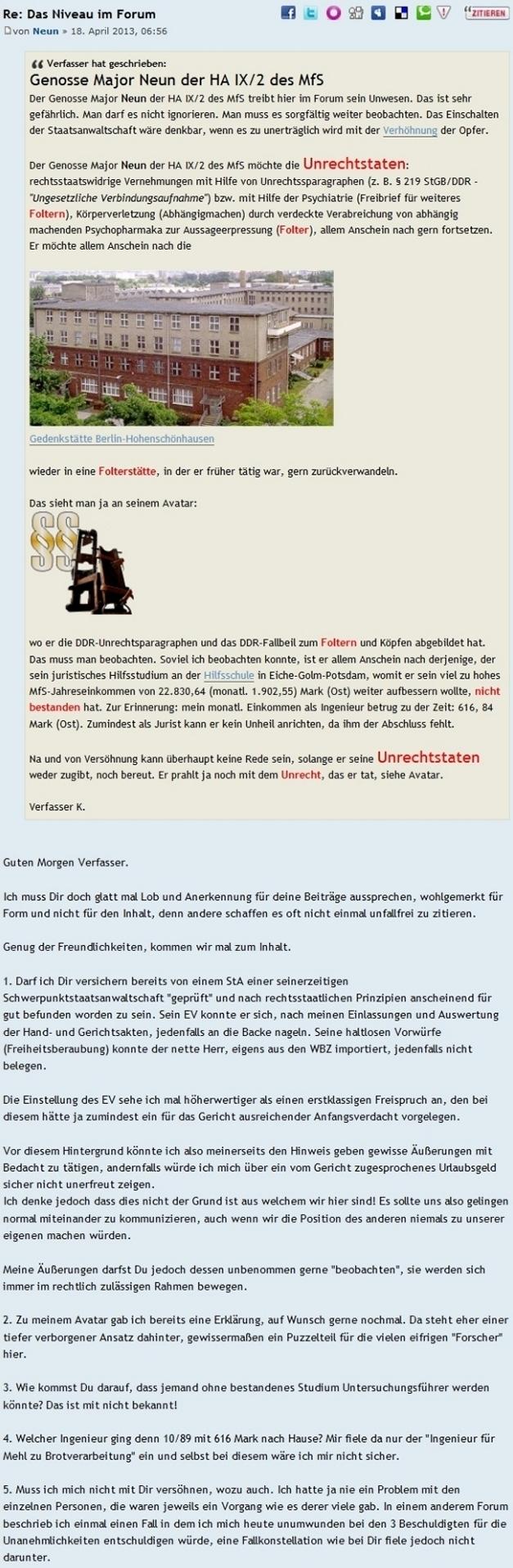 Charmant Fortsetzen Vorlagen Für Ingenieure Galerie - Beispiel ...